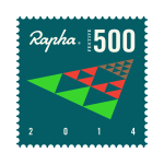 festive-500-stamp-colour-padded